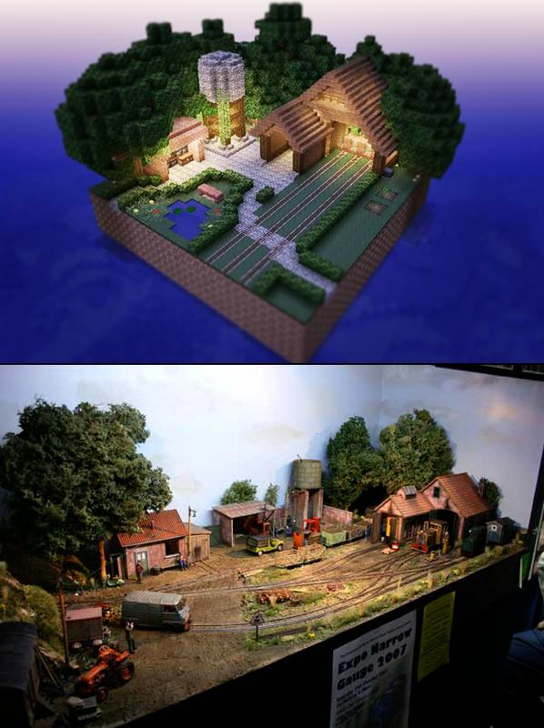 Minecraft_-PlayStationR4-Edition_201412070029123