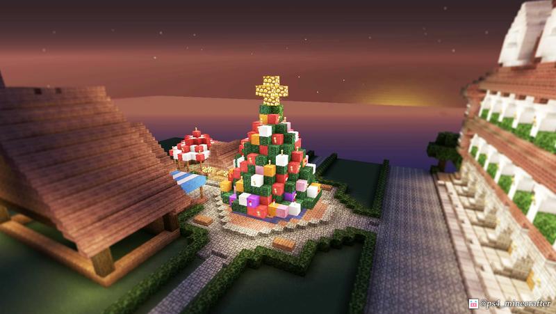 Minecraft_-PlayStationR4-Edition_20141208143603