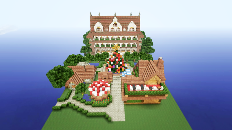 Minecraft_-PlayStationR4-Edition_20141208172547