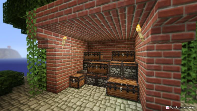 Minecraft_-PlayStationR4-Edition_20141207085915