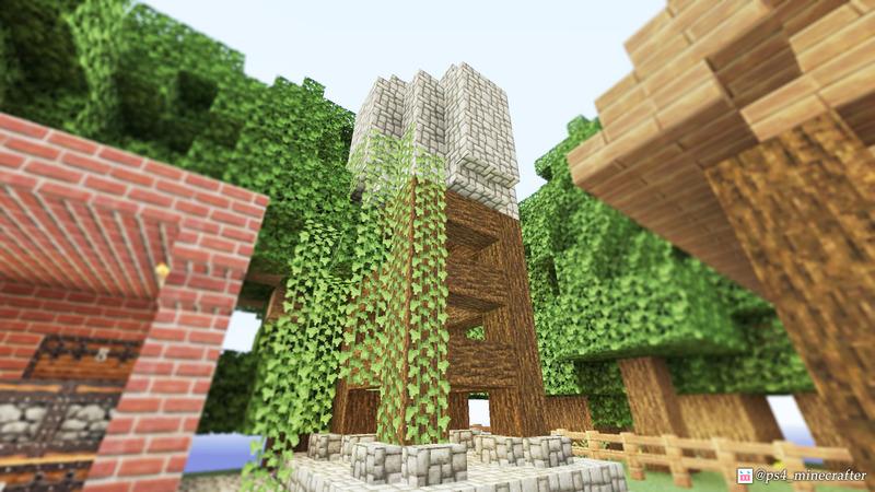 Minecraft_-PlayStationR4-Edition_20141207085903