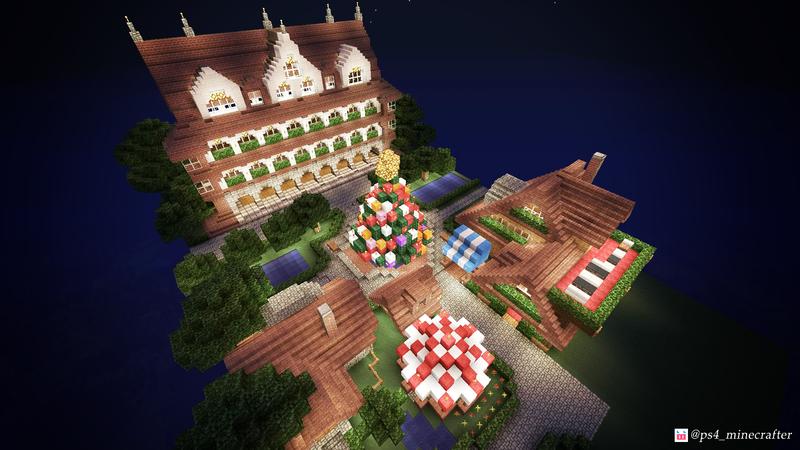 Minecraft_-PlayStationR4-Edition_20141208173353