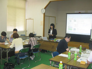 10minamisimabara_seminar