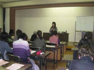 11makurazaki_lecture