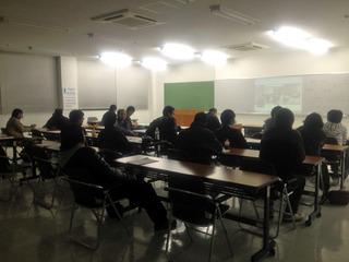 201301nagashima_lecture
