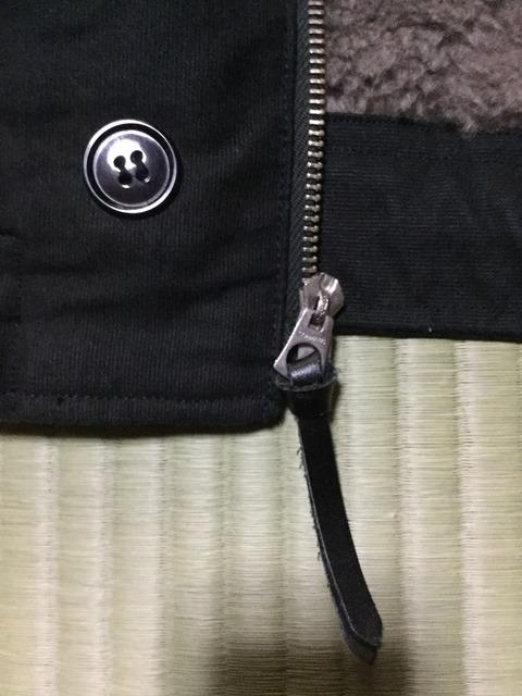 N1デッキジャケット02