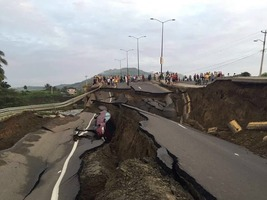earthquake-ecuador-april-2016
