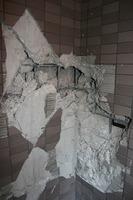 福岡県西方沖地震1