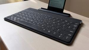 logitech-keys-to-go-keyboard-main-image-100742701-orig