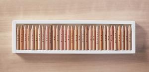 desktop-crayon