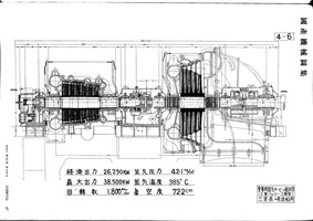機械図面_JSME