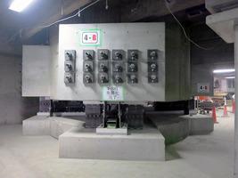 160510yama-1s