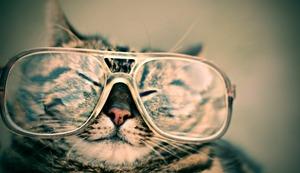 glasses-cognitive-180530