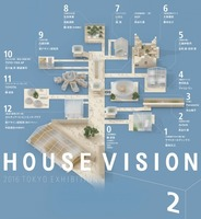 housevision02