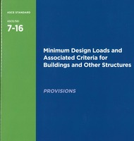 ASCE7-16_commentary2