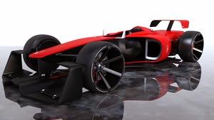 racing-car-2823745_1920