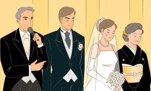 Wedding2015051502