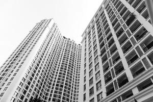 condominium-6577362_1920