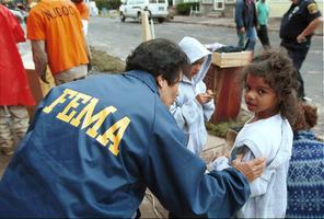 FEMA_-_34427_-_FEMA_community