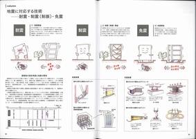 イラスト建築生産入門_免震_2