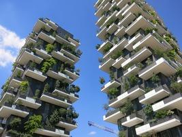 bosco-verticale-milano-0129e0ab