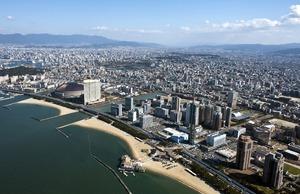 fukuoka-city-ranked-number-one