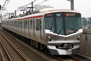 kashiwa-tanaka_01