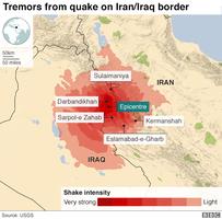 _98728300_iraq_iran_earthquake_640-nc
