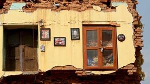 earthquake-prediction