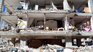 20-iraq-iran-earthquake-1113-story-top