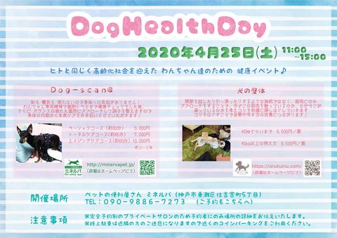 DogHealthDay-1