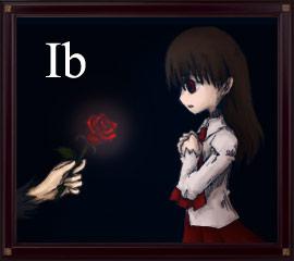 ib_top_01