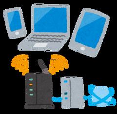 computer_wireless[1]