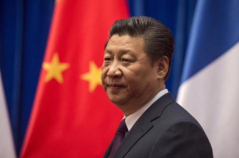 上海で50代日本人拘束―スパイ容疑逮捕4人目
