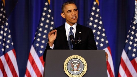 オバマ「習近平にドックフードを喰わせろ##」