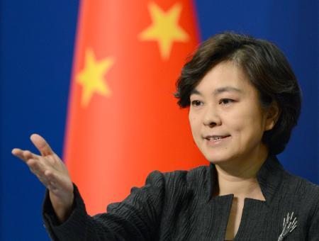 中国「日本は真の歴史事実を受け入れろ」日本「ユネスコにはガッカリ」