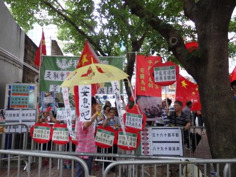 【Q&A】袁世凱の政権と現代の中国の共通点って何?