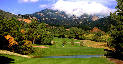 Broadmoor-West_890