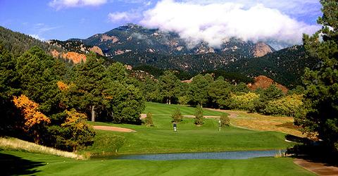 Broadmoor-West_890