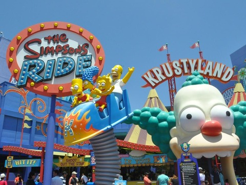 universal-studios-the-Simpsons-ride-469587-1372300055-3