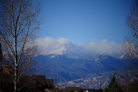 pikes-peak-4487924_960