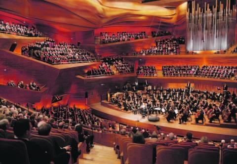 DVD】トマス・ダウスゴー:4 Symphonies@C Major : Deus ex machina ...
