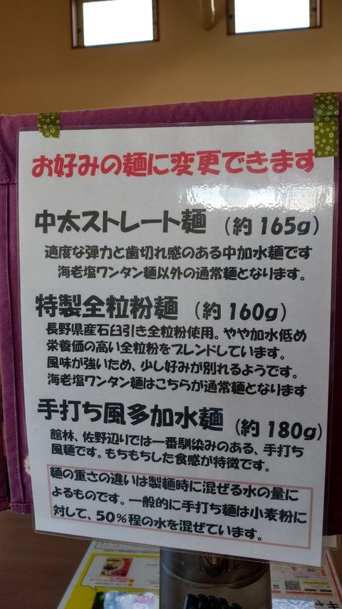 IMAG4166
