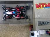 20170319MTM-10