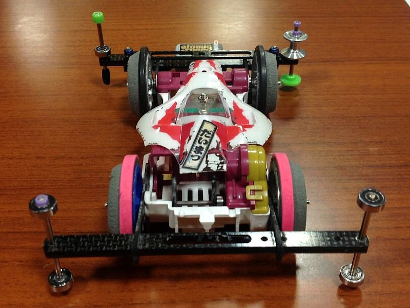 MTM-V06-T1F.jpg