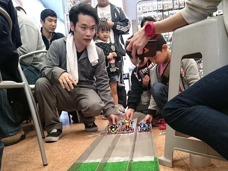 TSUTAYAMITSU150321-05.jpg