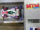 20161128MTM-14