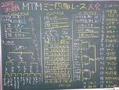 20180104MTM-12