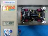 20180809MTM-02