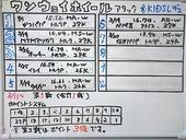 20170405MTM-15